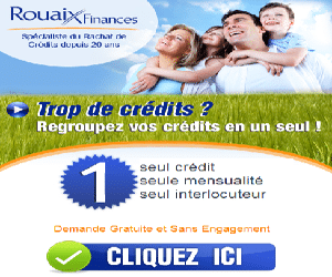 rouaix-finances