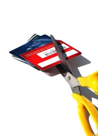 surendettement_creditcard
